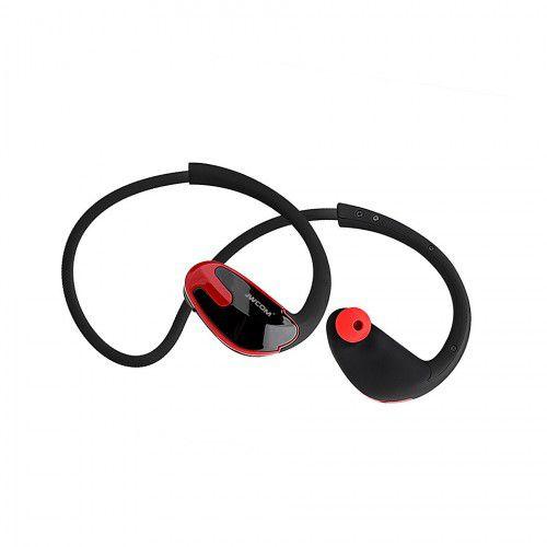 Fone de Ouvido sem fio Bluetooth Sport FO-C80