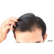Perfect Hair (Cápsulas) - 30 doses
