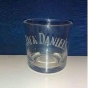 Copo de Drink - 260 ml