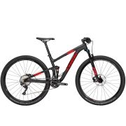 BICICLETA TREK  TOP FUEL 8 - 2018