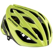 CAPACETE BONTRAGER STARVOS MIPS, AMARELO VISIBILITY, CPSC