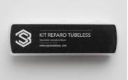 KIT REPARO TUBELESS P/ PNEU DE BICICLETA - SESSION PARTS