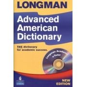 Advanced American English Dictionary