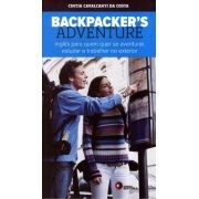 Backpacker´s Adventures