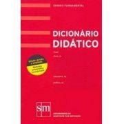 Dicionário Didático