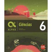 Geração Alpha - Ciências 6º Ano