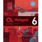 Geração Alpha - Português 6º Ano