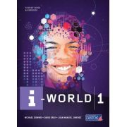 I World 1 - 6º Ano