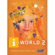 I World 2 - 7º Ano