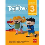 Learning Together 3