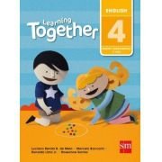 Learning Together 4