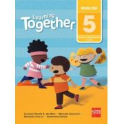 Learning Together 5