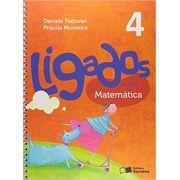 Ligados.com Matemática - 4º ano