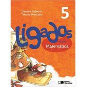 Ligados.com Matemática 5º ano