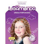 LIGAMUNDO - LÍNGUA PORTUGUESA - 2º ANO - ENSINO FUNDAMENTAL I - 2º ANO