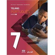 Língua Portuguesa - 7º ano
