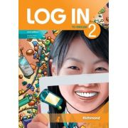 Log In To English 2 - 6º Ano - 2ª Ed. 2013