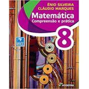 Mat Compreensão e Pratica 8 Edição 6