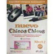 Nuevo Chicos e Chicas A2