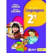 Português Linguagens - 2º Ano - 6ª Ed. 2017