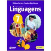 Português Linguagens 7º ano