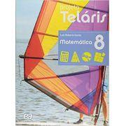 Projeto Teláris Matematica 8º ano