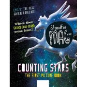 Standfor Mag nº002 - Counting Stars the First Picture Book