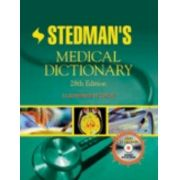 Stedman´s Medical Dictionary