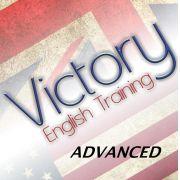 Victory Advanced