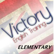 Victory Elementary