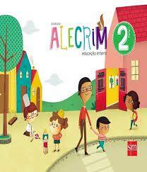 Alecrim - 4 A 5 Anos