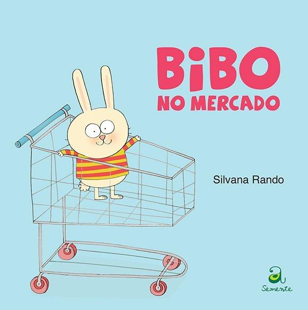 BIBO NO MERCADO
