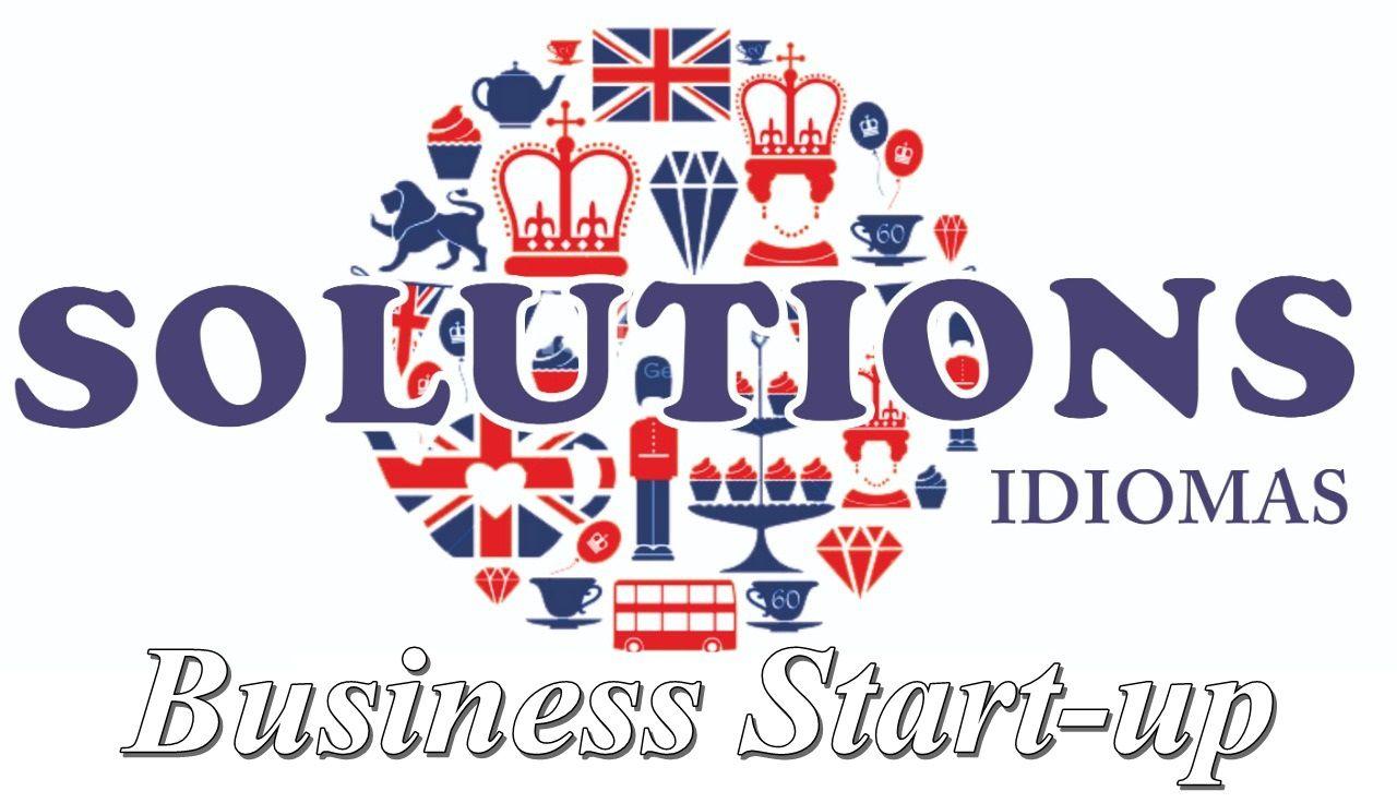 Business Satrt-up 1 Student's book