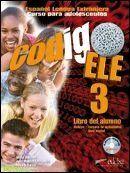 Código Ele 3 - Libro Del Alumno + Ejercicios + Libro Digitalizado