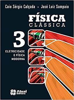 Física Clássica - Volume