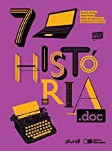 História.doc - 7º ano