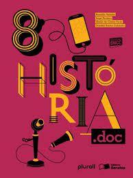 História.doc - 8º ano