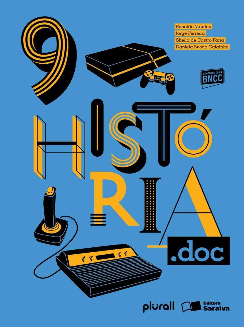 História.doc - 9º ano