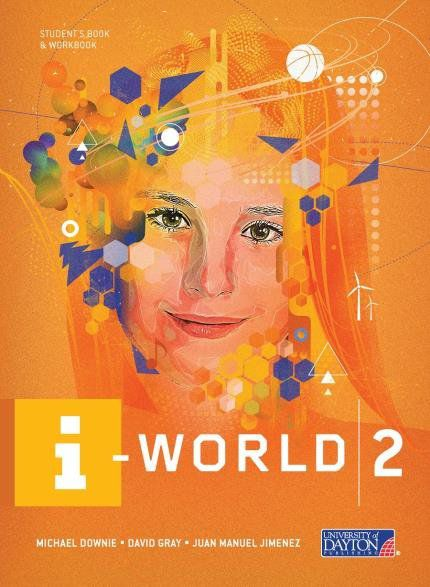 I World 2 - 7º Ano