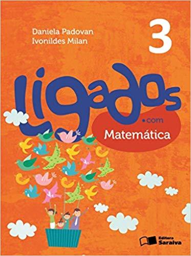 Ligados.com Matemática - 3º ano