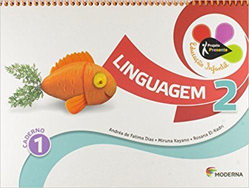 Linguagem 2