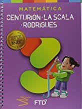 Livro - Grandes Autores - Matemática - Vol 4 -