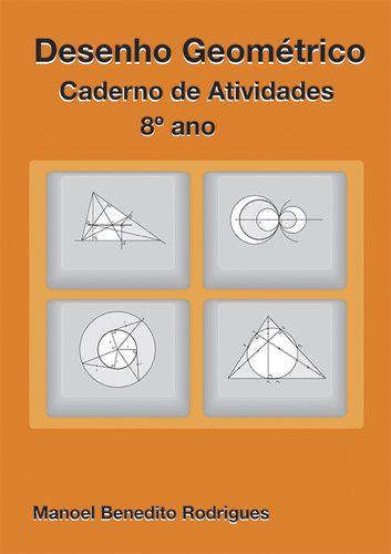 Matemática - desenho geométrico