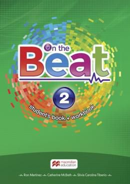 On the beat 2