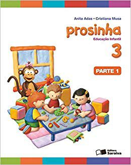 PROSINHA 3