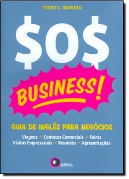 SOS Business