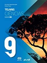 Teláris - Ciências - 9º ano