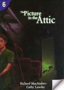 The Picture In The Attic