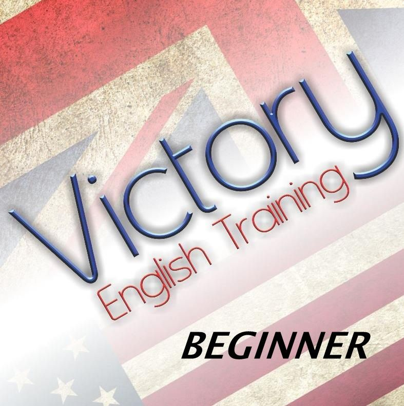 Victory Beginner