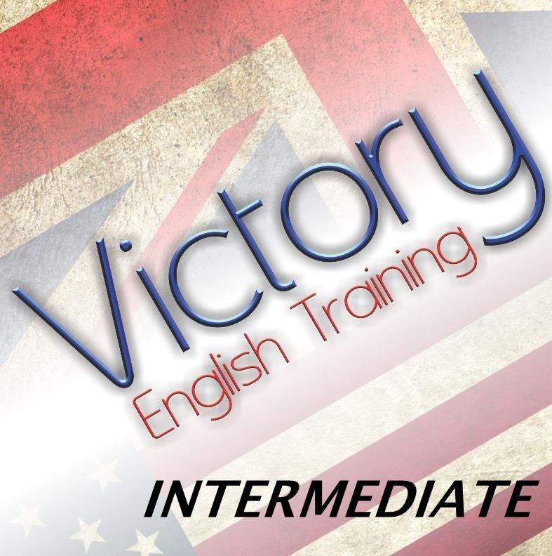 Victory Intermediate